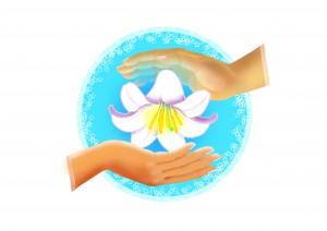 mariaskole-logo