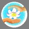 logo-lille2