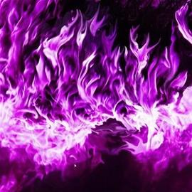 mariaskolen-violetflamme