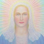 meditation-1409