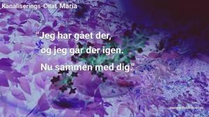 151203 maria