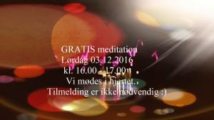 meditaton161203